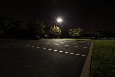 parking lot lighting requirements led parking lot light 150w 320 400w mh equivalent led