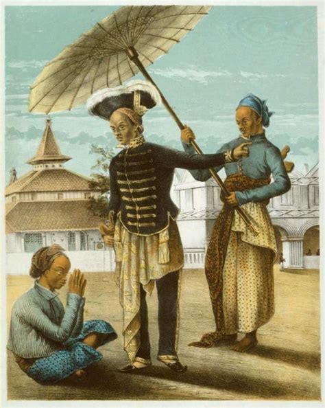 biografi pangeran diponegoro pdf litografi wikipedia bahasa indonesia ensiklopedia bebas