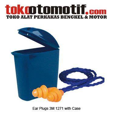 Safety Earplug Pengaman Telinga 103 best peralatan safety images on safety