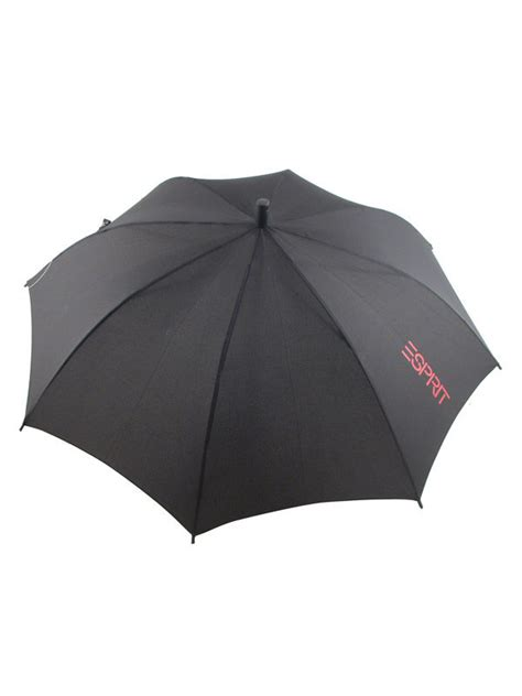 Price Of Esprit Umbrella esprit parapluie slinger ac best prices