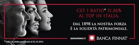 La Miglior Banca by Azioni Banca Finnat Conviene Comprare Titoli Della