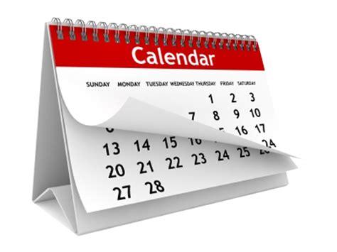 Calendar png transparent images png all