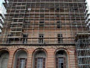 testo unico edilizia aggiornato testo unico edilizia il restauro e il risanamento