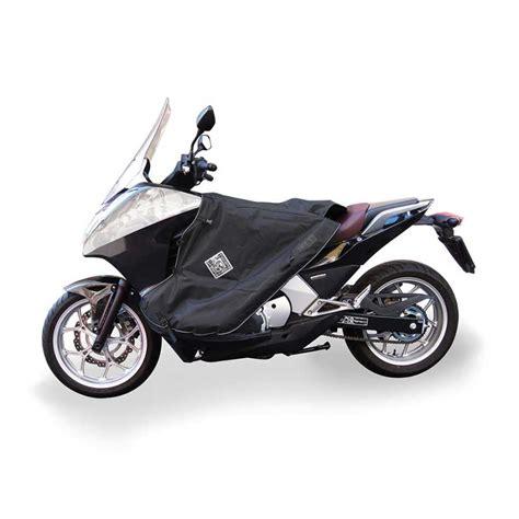 tucano urbano honda integra  termoscud   scooter