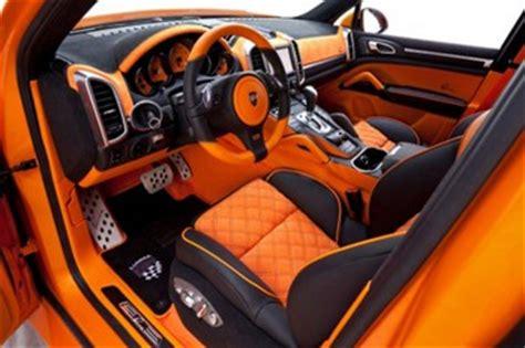 custom car interiors  upholstery  kustom chicago