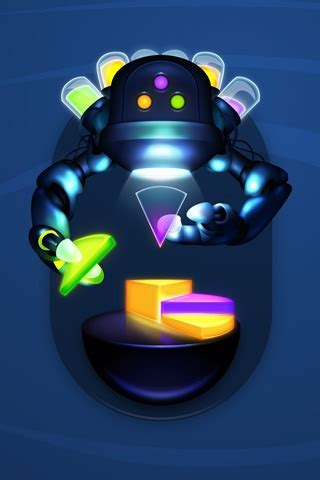 abstract wallpaper robot robot color wallpaper abstract 3d wallpapers in jpg format