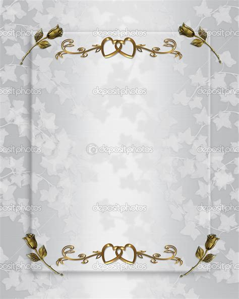 backdrop design for wedding anniversary wedding invitation elegant satin stock photo 169 irisangel