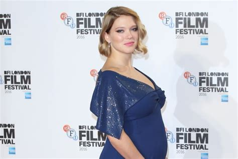 lea seydoux speaking french lea seydoux details unwanted sexual encounter with harvey