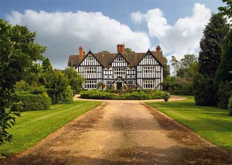 buying a grade 2 listed house grade ii listed house reposessed country life