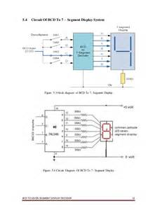transformer termination diagram termination switch wiring elsavadorla