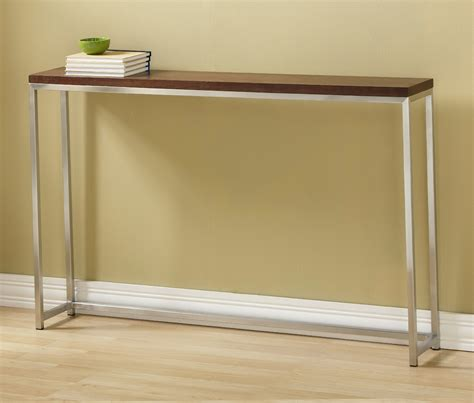 Thin Entryway Table Thin Entryway Table Standard Stabbedinback Foyer Saving Space With Thin Entryway Table