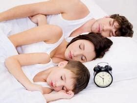 breathing fast when sleeping ideal postures for sleep prone supine or left right side