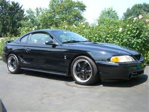xtomkx s 1996 ford mustang in central nj
