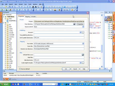 zend framework 2 switch layout zend framework development page 4
