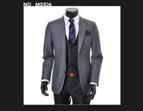 Ricerche correlate a dress codes lounge suit