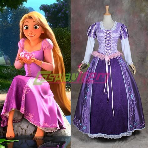 pattern rapunzel dress adult costume pattern gay and sex