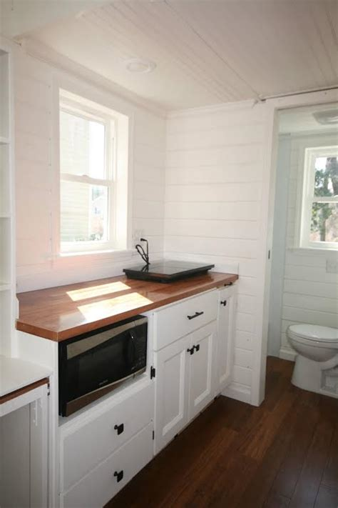 introducing the 160 sq ft inaugural tiny house by graham