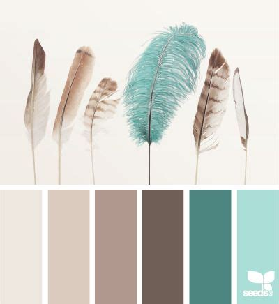 design seeds for color inspiration on design seeds color palettes and color schemes