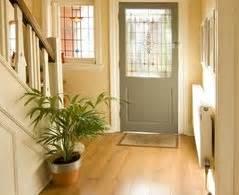deco entr 233 e et couloir style moderne design et lieu