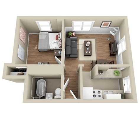 one bedroom apartments portland oregon 1 bed apartment portland oregon one bedroom apartments