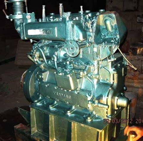 marine emergency diesel generator exporter supplier  bhavnagar india