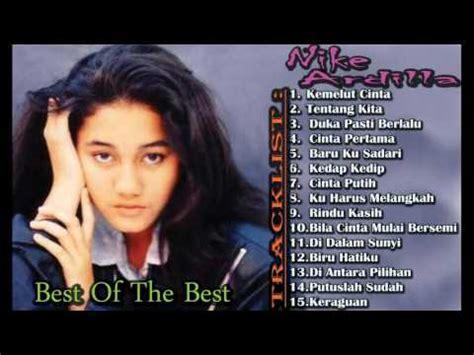 film lawas nike ardilla full download the best of nike ardilla full album lagu