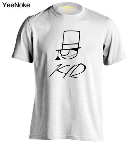 Tshirt Detective Conan 6 compare prices on detective conan logo shopping
