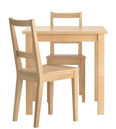 sedie legno ikea sedie ikea opinioni e prezzi sedie ufficio e cucina