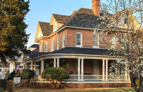 edenton nc bed and breakfast edenton nc hotel tripadvisor 1 rated hotel restaurant