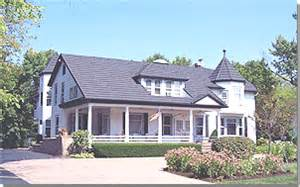 photo of gurnee funeral home gurnee