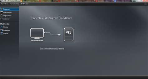 blackberry reset error 200 errinf app error 200 reset
