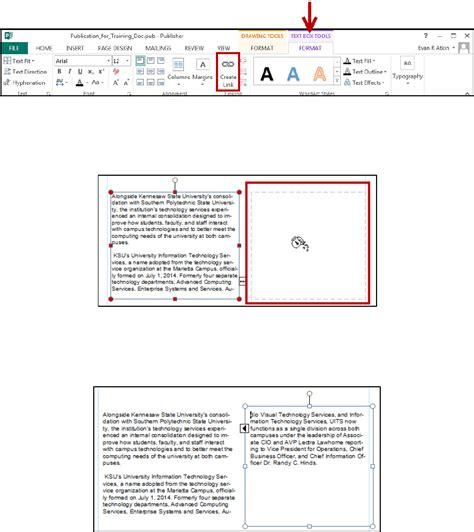 download microsooft publisher 2013 brochure free pdf