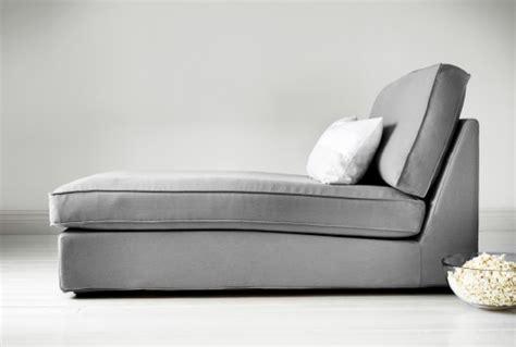 ny chaiselong til stuen mange smarte modeller p 229 lager