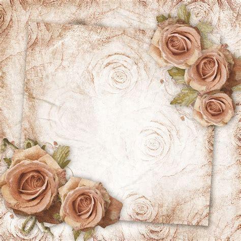 wedding background google da ara фон pinterest