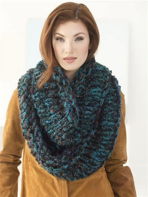 free knitting patterns for women lion brand yarn company rachael 1000 images about knit crochet for women on pinterest