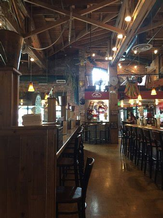 pump house longmont pumphouse brewery longmont menu prices restaurant reviews tripadvisor