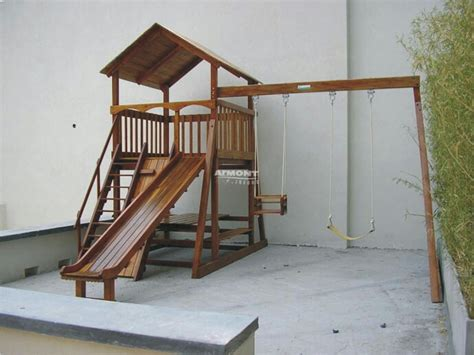 juegos infantiles jardin juegos infantiles para jard 237 n y escuelas u s 2 400 00 en