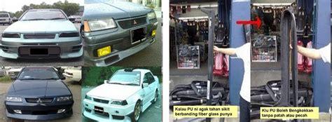 Cover Honda City Mobil Impreza Rk 098 starting automobil side skerting kereta