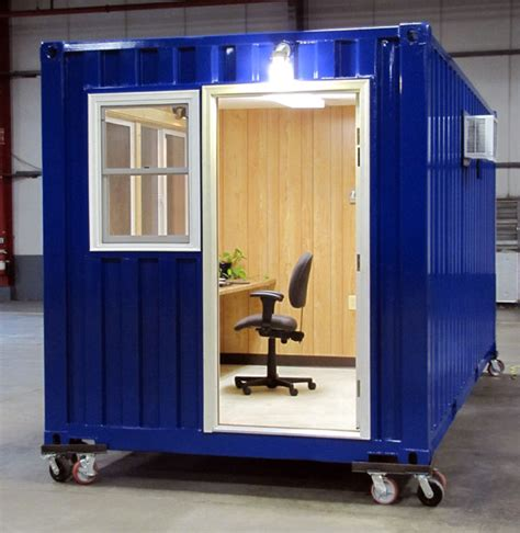 Colorado Small House Shipping Container Homes Snapspace Solutions Brewer