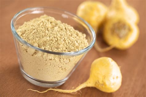 best maca root powder maca root review everything you need to about maca root