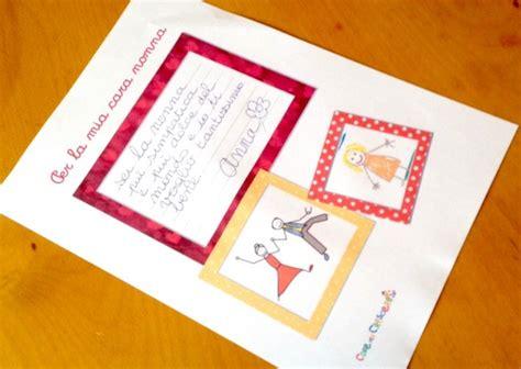 lettere per nonni letterina per i nonni cose per crescere