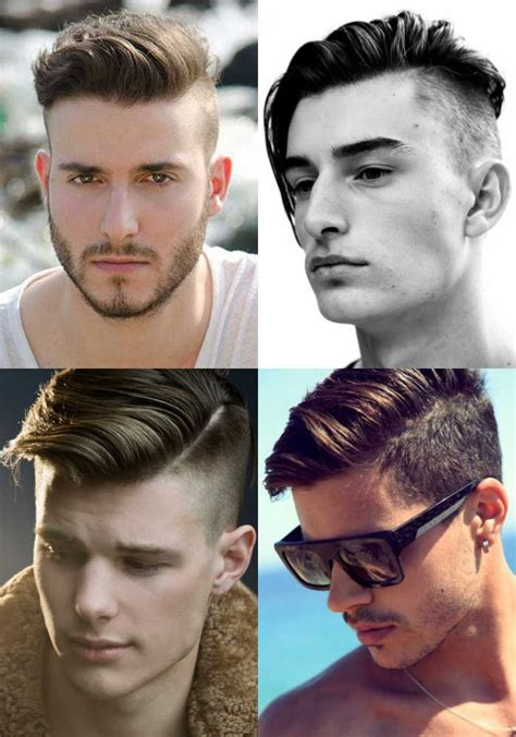 60 Best Hairstyles for Men and Boys   The Ultimate List