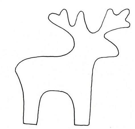 Einfache Bastelideen Für Weihnachten Mit Kindern by 58 Besten Weihnachten Bilder Auf