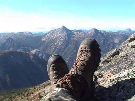 kenetrek hardscrabble light mountain boot image gallery kenetrek hunting boots