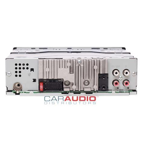 pioneer mixtrax car stereo wiring harness pioneer get