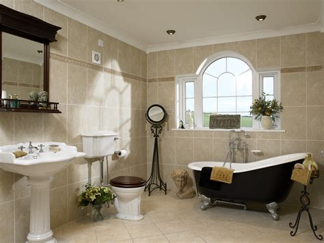 victorian style bathrooms freestanding roll top bath photos design ideas remodel and decor lonny