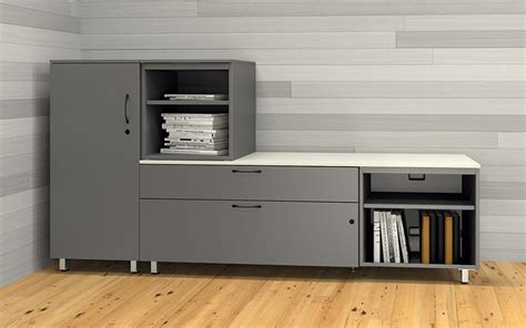 office furniture cabinet cabinets elegance office cabinets design second