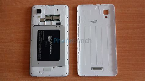 doodle 3 battery micromax canvas doodle 3 a102 unboxing and on