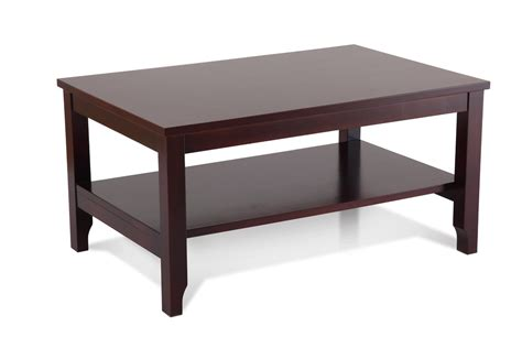 center tables stylish center table large centre table ekbote