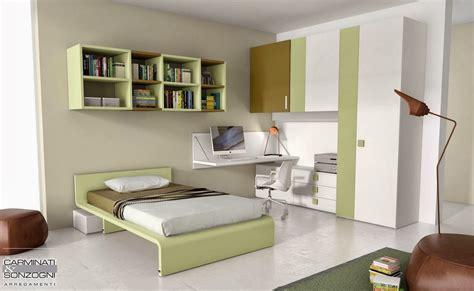 mensole cameretta neonato camerette letti a e scrivanie camere per